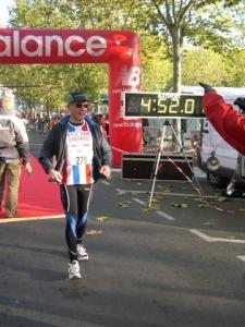 marathon Guy 070.jpg