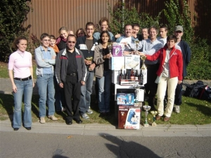 Prix Auvelais 2006.jpg