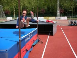 sexathlon1 020.jpg