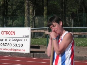sexathlon2 004.jpg