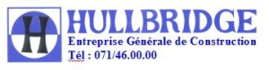 hullbridge.jpg