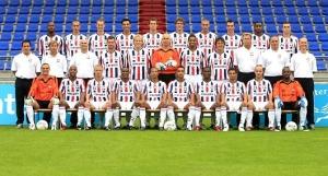 Eerste-elftal_2007-2008.jpg