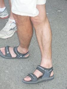 les jambes de fastfeet.jpg