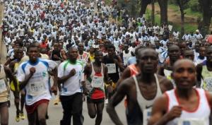 marathon_kenya.jpg
