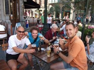 Marathon Bxl 2011 023.jpg