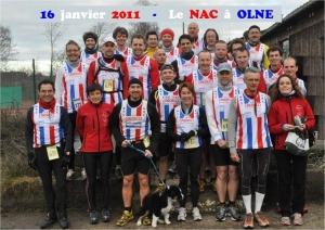 2011-01-16 Olne NAC groupe2.jpg