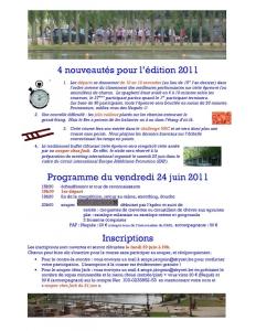 2011-06-24 contre-la-montre affiche p2jpg.jpg