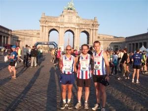 Marathon Bxl 2011 009.jpg