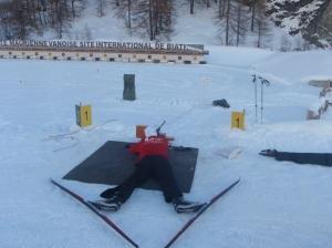 biathlon11.jpg