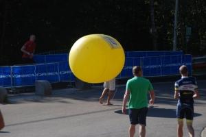 Ballon Ro 12.jpg
