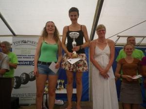 Frameries12 podium.jpg
