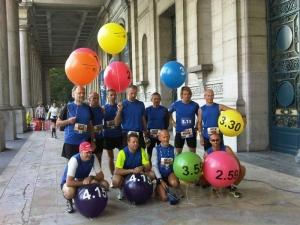bruxellesmarathon12.jpg