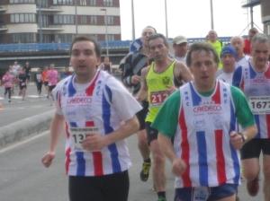 12.03.12 Charleroi 016.jpg