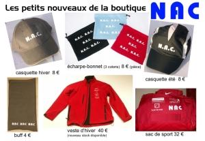 boutique NAC nouveaux articles dec 11.jpg