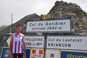 Pierre henri galibier.jpg