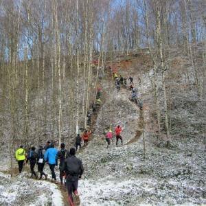 trail bosses ouf.jpg