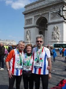 paris marathon 13.jpg