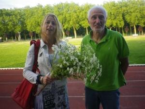 papy daniel fleurs.jpg