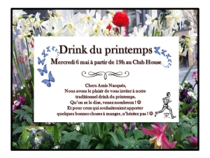 Drink du printemps 29 avril 2015.jpg