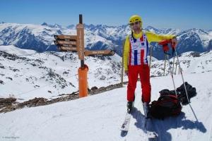 olivier magritte ski (960x642).jpg