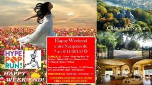 Weekend 7 et 8 novembre 2015_Affiche.jpg