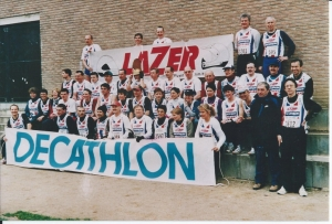 college groupe nac en 2002.jpg