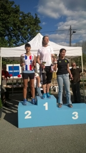 edriat podium.jpg