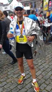 Marathon Anvers Ro.jpg
