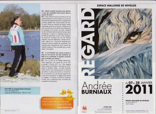 URBAN MAGAZINE JANVIER 2011 002.jpg