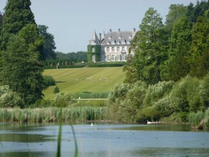Parc _et_Chateau_de _La_Hulpe.JPG