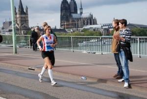 Marathon Cologne 2009 (56).JPG
