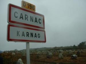 carnac.jpg