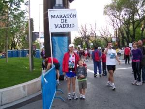marathonmadrid20101.jpg