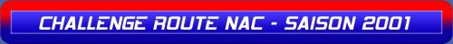 CHALLENGE ROUTE NAC - SAISON 2001.png