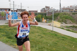 Marathon d'Anvers 2010 064.jpg