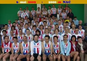200905065000mNACgroupe.jpg