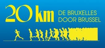Logo_20_Km_de_Bruxelles_2.jpg