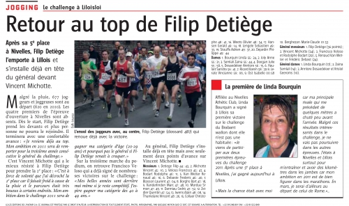 2011.03.03 Vers l'Av -Lillois (BW) & Cross de Bousval ok.jpg