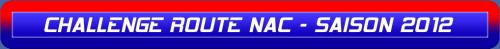 CHALLENGE ROUTE NAC - SAISON 2012.png