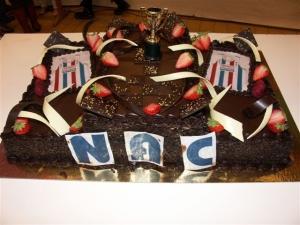 2009.11.14 Souper NAC 058.jpg