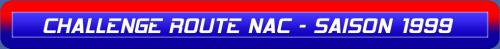 CHALLENGE ROUTE NAC - SAISON 1999.png