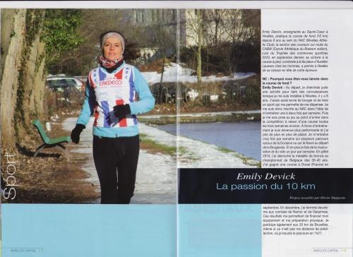 URBAN MAGAZINE JANVIER 2011 001.jpg