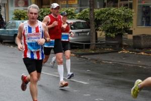 Marathon Cologne 2009 (43).JPG