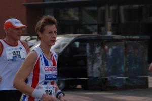 Marathon d'Anvers 2010 017.jpg