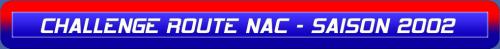 CHALLENGE ROUTE NAC - SAISON 2002.png