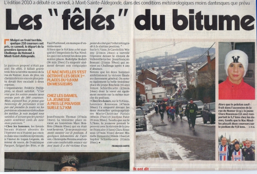 SUDPRESSE 11 JANVIER 2010.jpg