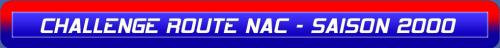 CHALLENGE ROUTE NAC - SAISON 2000.png