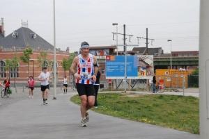 Marathon d'Anvers 2010 087.jpg