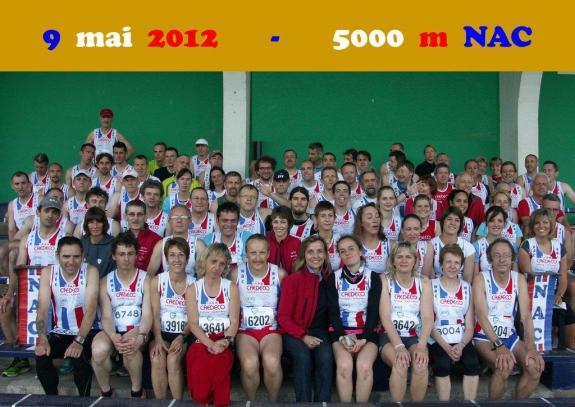 5000m 2012 Nac groupe.jpg