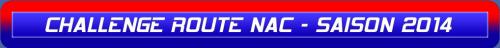 CHALLENGE ROUTE NAC - SAISON 2014.png